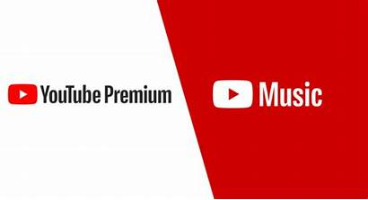 Premium Apk Apkmovil Descarga Completa Rev Android