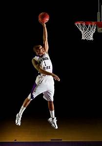 Awesome shot for basketball photos | Sports Portrait ...