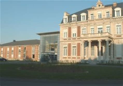 ehpad natalie doignies residence les buissonnets 224 lille