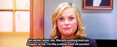 Leslie Parks Knope Recreation Amy Woman Poehler