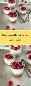 Grünkohl Zubereiten Glas : k sekuchen dessert im glas ohne backen rezept rezepte pinterest dessert kuchen und ~ Yasmunasinghe.com Haus und Dekorationen