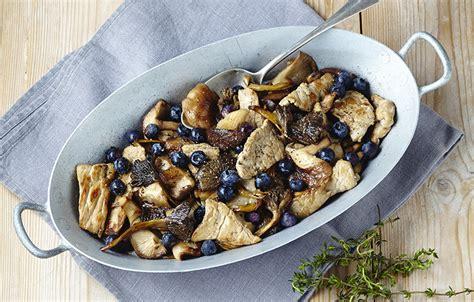 cuisiner viande conseils et astuces pour cuisiner la viande de veau