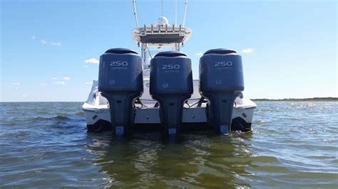 Galveston Yacht Basin Boat Storage by 2006 35 Wellcraft Sport 78 500 The Hull