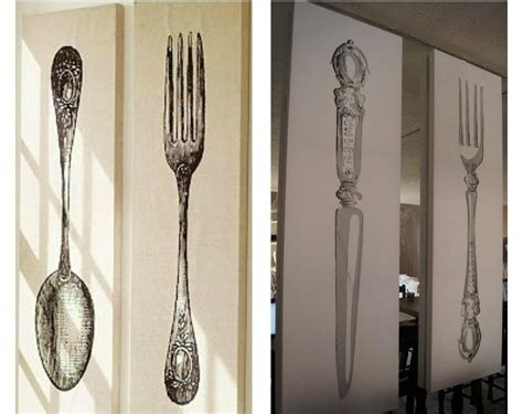 20+ Choices Of Large Spoon And Fork Wall Art  Wall Art Ideas. Kitchen Cabinets St Louis Mo. Kitchen Cabinet Inside. Dynasty Kitchen Cabinets. Kitchen Cabinet Hardware Handles. Kitchen Cabinet Organizer Ideas. Kitchen Cabinets Samples. When To Replace Kitchen Cabinets. Used Kitchen Cabinets For Sale Toronto