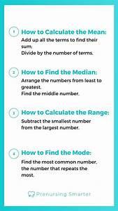Pin On 6th Grade Math Games  Activities  Worksheets