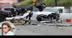 Accident N20 Aujourd Hui : aujourd 39 hui meurt dans un accident de voiture ~ Medecine-chirurgie-esthetiques.com Avis de Voitures