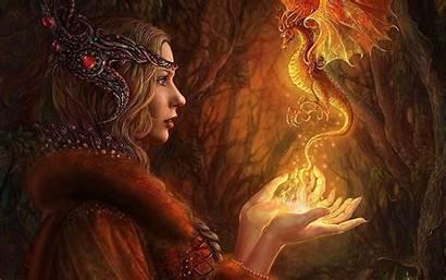 Mother Dragons Baltana Wallpapers
