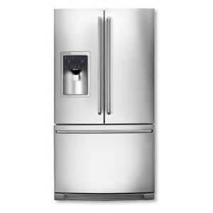 refrigerator refrigerator under 67 inches tall