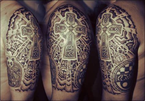 celtic tattoo images designs