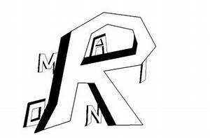 1998 En Chiffre Romain : romain votre pr nom en tag ~ Voncanada.com Idées de Décoration
