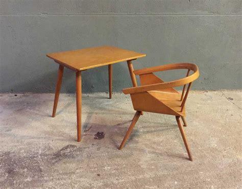 chaise de bureau antique chaise enfant 2 ans 28 images enfant dans une chaise