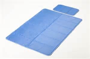 cool pad mattress pillow topper bundle