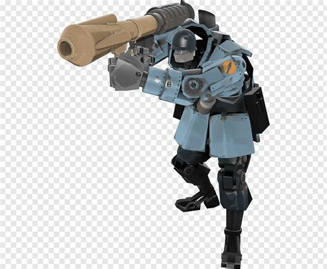 soldier roblox team fortress games defense classic fort army war game siege wars military steam robot
