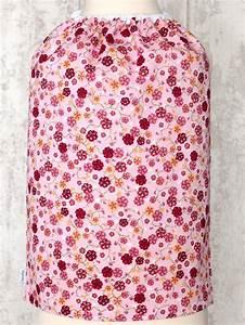 Serviette De Table Cantine : serviette de table cantine cerisier creacoton ~ Teatrodelosmanantiales.com Idées de Décoration