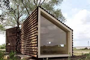 hll bois petites maisons ecologiques With prix maison en rondin 2 vente de chalet en kit maison bois ossature corse