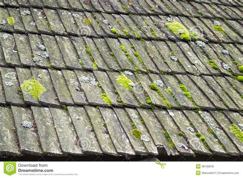 Deteriorated Shingles Roof Royalty Free Stock Photos Best Choice Roofing Deck Options Different Styles Of Metal Partners Commercial Precision Austin How To Remove Mold From Roof Shingles Much Does It Cost For Rubberized Coating Tucson