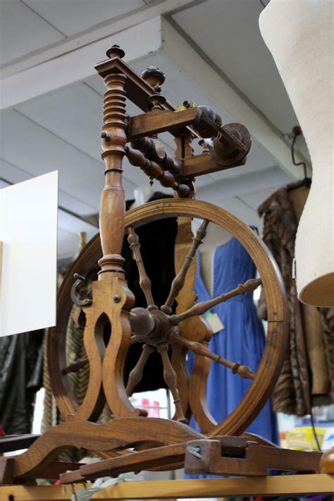 images  spinning wheel  pinterest