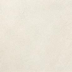 calce bianco plan de travail