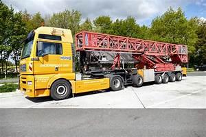 Hermes Spedition Tracking : parkplatz ellerbrook tracking support ~ Markanthonyermac.com Haus und Dekorationen