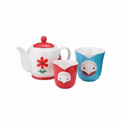365inlove Valentines Gifts Tea