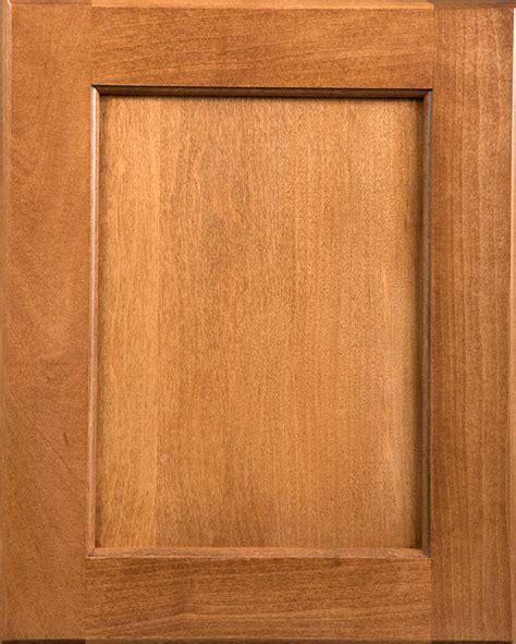 flat panel kitchen cabinet doors custom cabinet door styles kitchen and bath factory inc 8953