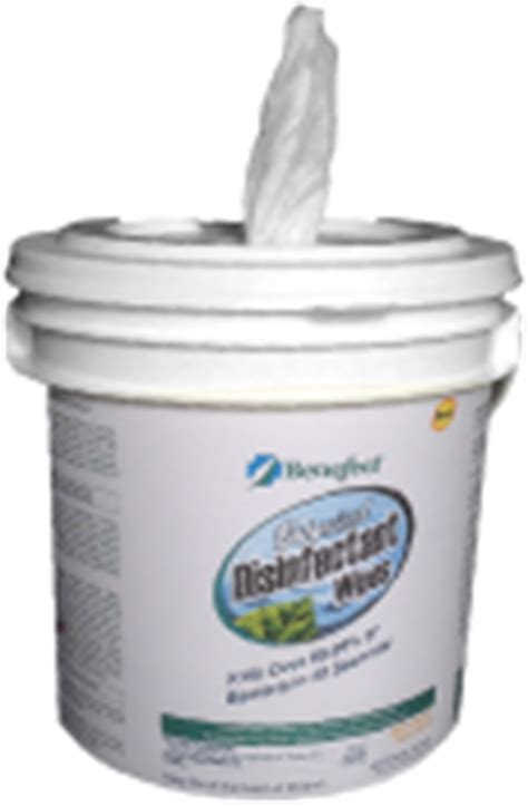 Cleaning Products- Canada Green Natural Products