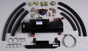 Water Cooling System  Fresh Water Cooling System Mercruiser