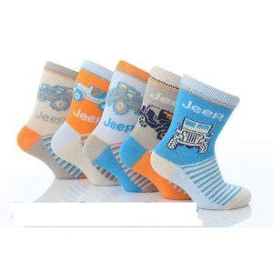 jeep christmas stocking 11 best jeep stocking stuffers for christmas images on