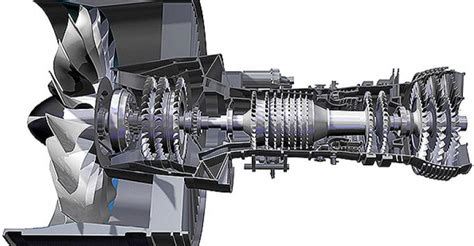 Million For Jet Engine Maintenance Center