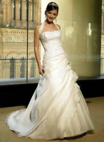 wedding dresses for womens wedding dress design unique wedding dresses