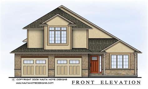 side split house plans side split floor plans atrium split floor plan side split