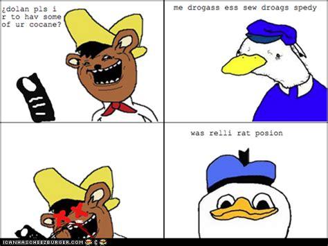 Speedy Meme - speedy gonzales memes image memes at relatably com