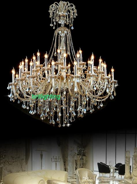 Best Place For Chandeliers by 15 Best Ideas Large Chandeliers Chandelier Ideas