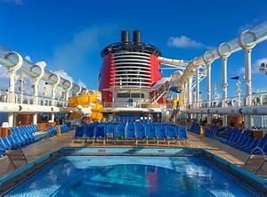 Disney Dream Suites. Stunning Stateroom Layout Provided By ...