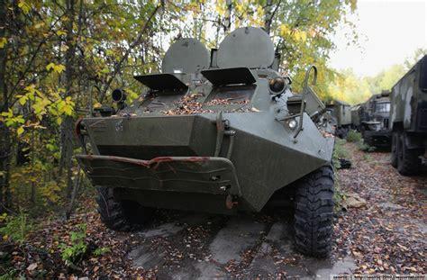 abandoned military equipment soviet base russian army russia woods hidden ussr vehicle waste posts iliketowastemytime feed russiatrek