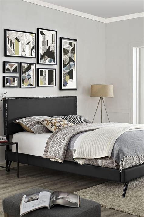 The 6 Best Types Of Bedding For Platform Beds Overstockcom