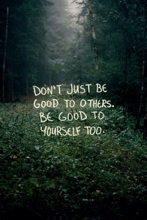 Good Quotes To Describe Yourself Quotesgram. Work Insurance Quotes. Beautiful Quotes On Motherhood. Boyfriend Quotes Break Up. Friday Quotes Humor. Good Quotes Yourself. Nature Quotes Lord Of The Flies. Quotes About Strength Videos. Country Song Quotes 2013