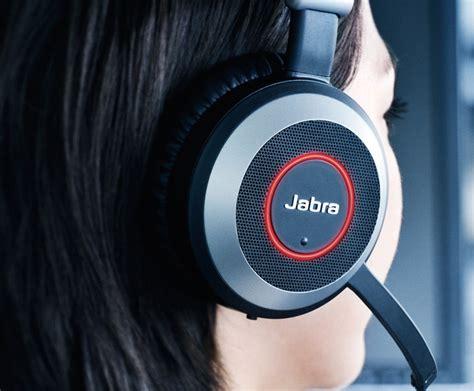 jabra phone headset what jabra headset should i use with my polycom vvx phone