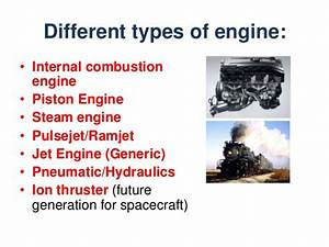 How Does A Jet Engine Work How Does A Jet Engine Work
