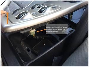 Mitsubishi Verada Stereo Wiring Diagram