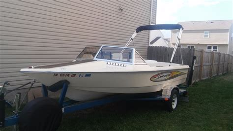 Boat Stereo Competition by Ski Supreme Competition 1981 For Sale For 5 000 Boats