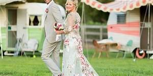 jennie garth wedding wwwpixsharkcom images galleries With jennie garth wedding dress
