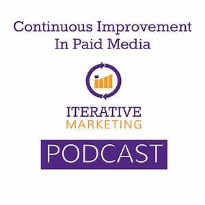 Continuous Improvement In Paid Media