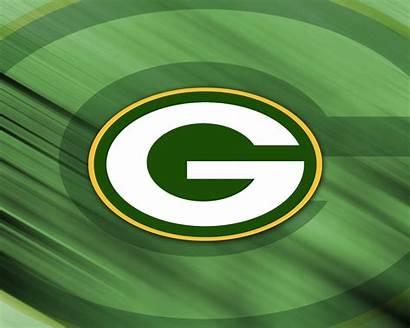 Packers Bay Packer Wallpapers Greenbay Wisconsin Still