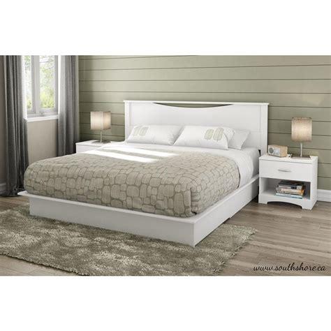 storage bed white white platform bed with storage best storage design 2017