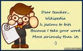 thanksgiving message for teachers bootsforcheaper