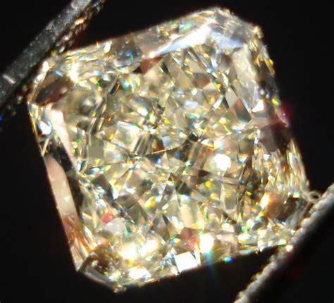 yellow diamonds in the light yellow diamonds halo ring s t light yellow