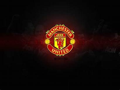 Manchester United Wallpapers Desktop Pixel Wallpapersafari