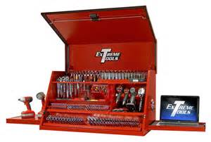 Add A Shelf To A Cabinet by Extreme Tools 41 In Deluxe Extreme Portable Workstation