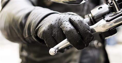 How To Bleed The Brakes On Your Motorcycle
